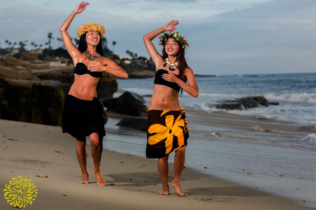 La Jolla Polynesian -113-Edit