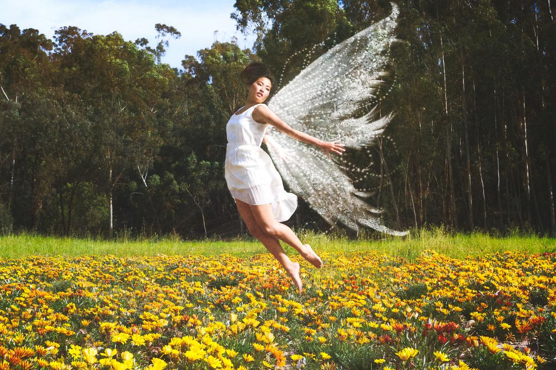 Levitation Photograhy (4)