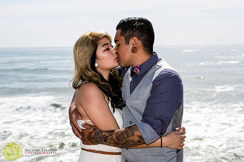 Congratulations to Edelen and Cesar