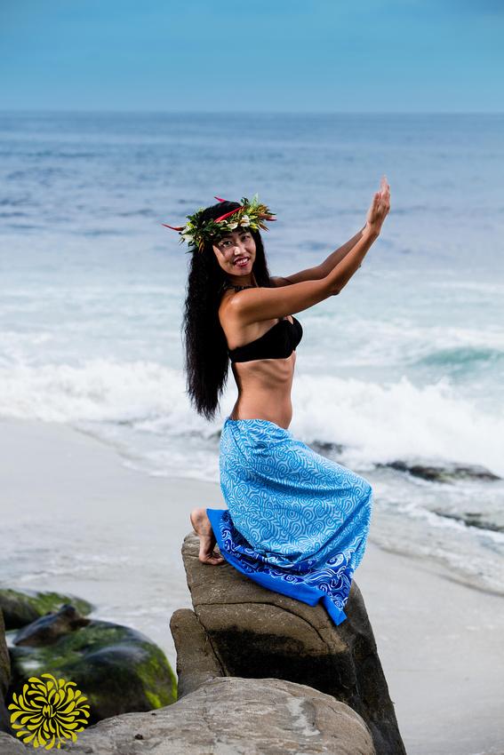 La Jolla Polynesian -31-Edit