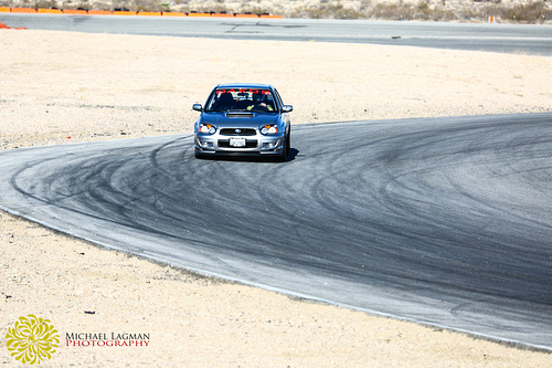 THe Streets at Willow Springs