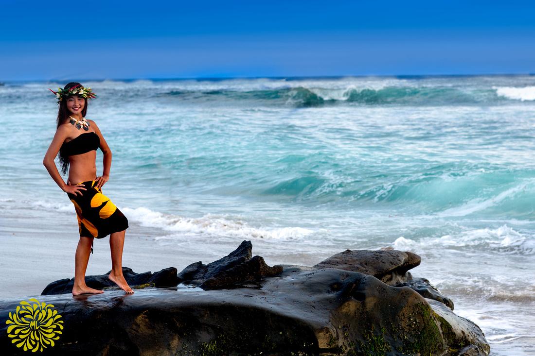 La Jolla Polynesian -133-Edit